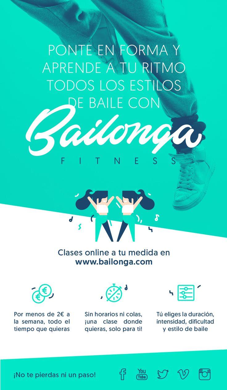 Baile fitness pasos de baile funk y baile moderno rasga dancehall bachata zumba hip hop