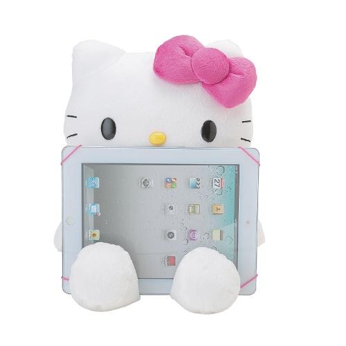 Mejores 75 im genes de hello kitty electrodomesticos en for Utensilios de cocina hello kitty