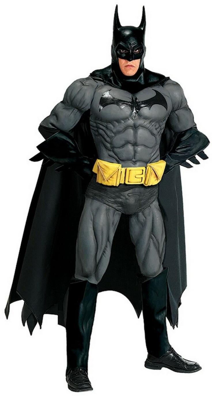 22 best Superhero Costumes images on Pinterest