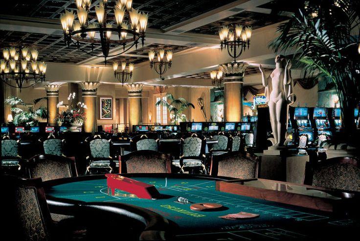 Ritz-Carlton Casino - Puerto Rico | Casinos Interior Design. Best Casino. Contract Furniture. Hospitality Furniture. #bestcasino #interiordesign #contractfurniture Find more inspiration at: www.brabbu.com/