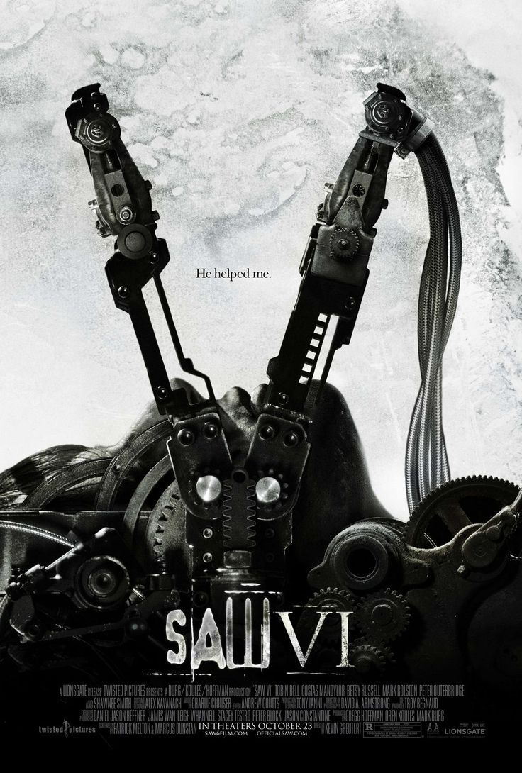 Best Ideas About Saw Iv On Pinterest Saw Movie Series Saw