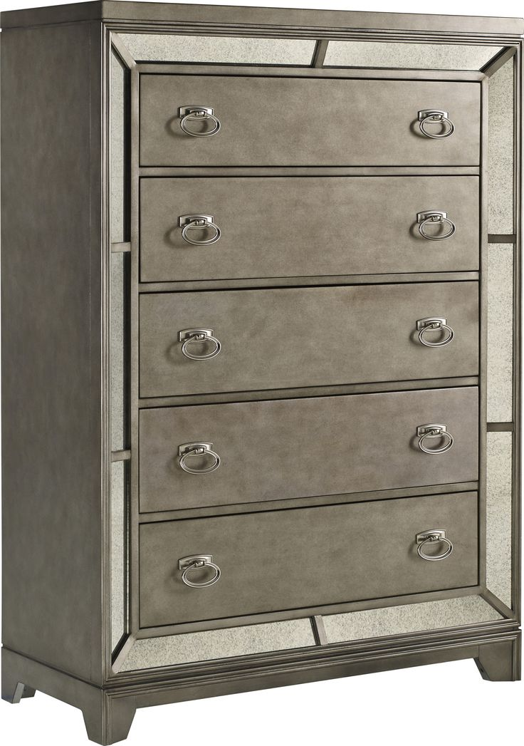 Winston Chest By Dickson Furniture Industries. Get Your Winston Chest At  Exclusive Furniture, Houston TX Furniture Store.