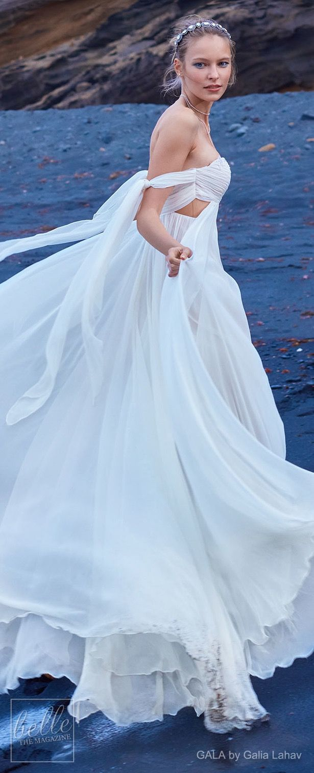 Gala By Galia Lahav Wedding Dress Collection No5 Wedding Pinterest