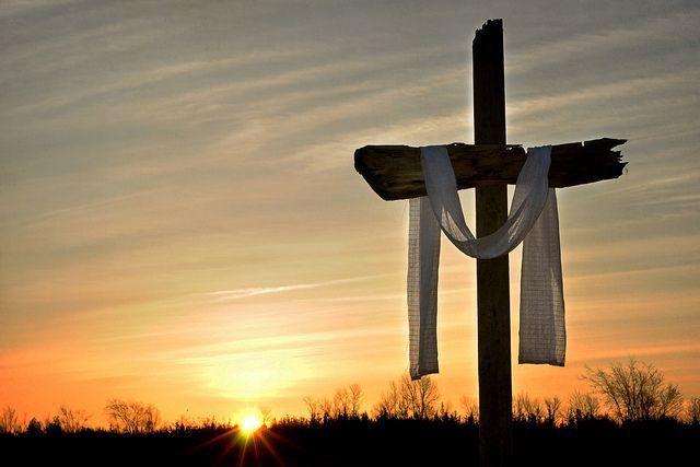 Cruz E Crucificacao Como Era A Cruz De Cristo Citacoes De