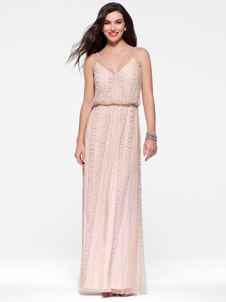 The 74 best Bridesmaid Dress images on Pinterest | Bridesmaid gowns ...