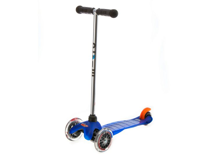 Micro Scooters > http://www.public.gr/cat/kids-and-toys/micro-scooters/