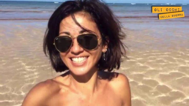 VIDEO: GUIDA PER I TURISTI ITALIANI CHE VENGONO IN VACANZA IN BRASILE