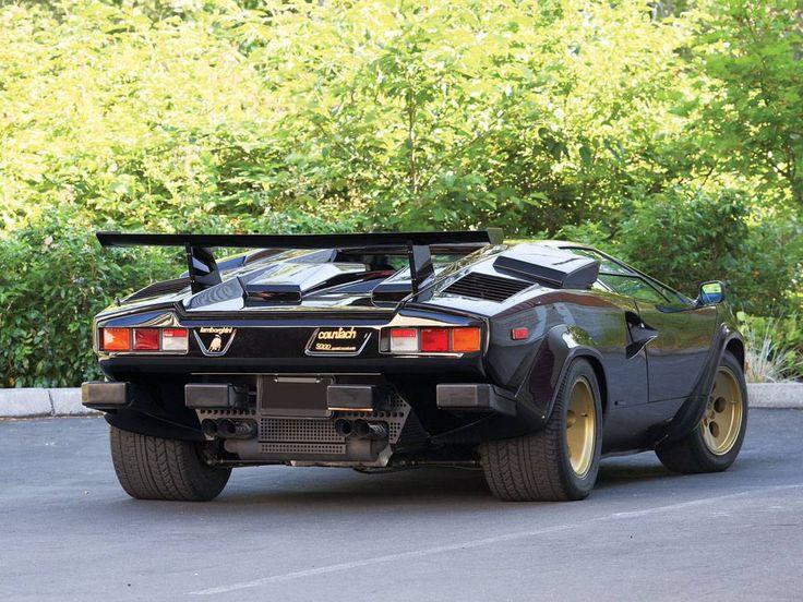 17 Best Images About Lamborghini On Pinterest