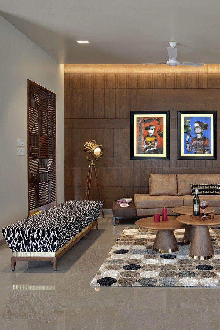 living room furniture kijiji moncton  dlivingrooms