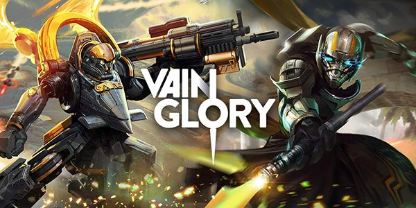 Vainglory Cheat Hack Online – Add Unlimited Ice If this new Vainglory Cheat Online Hack is what you were looking for than you need to know that you came in the right place. You will see that it will be available for you and you will enjoy it. There will be a lot of different modes for you...