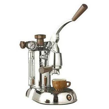 Imusa bella espresso maker reviews