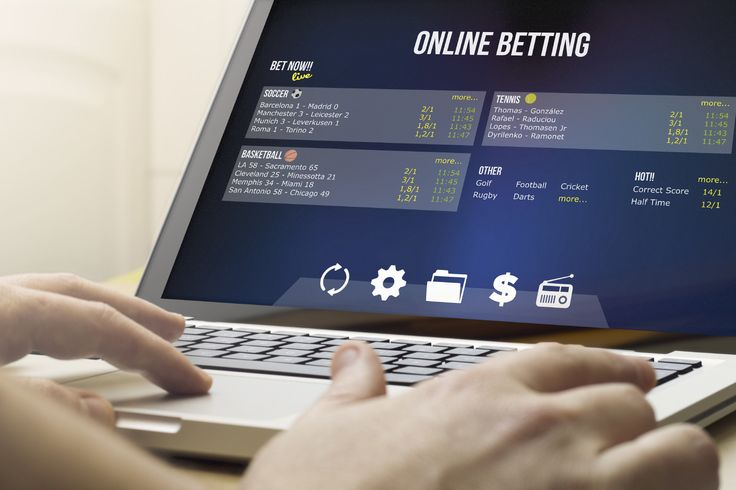 Best online betting sites football cards