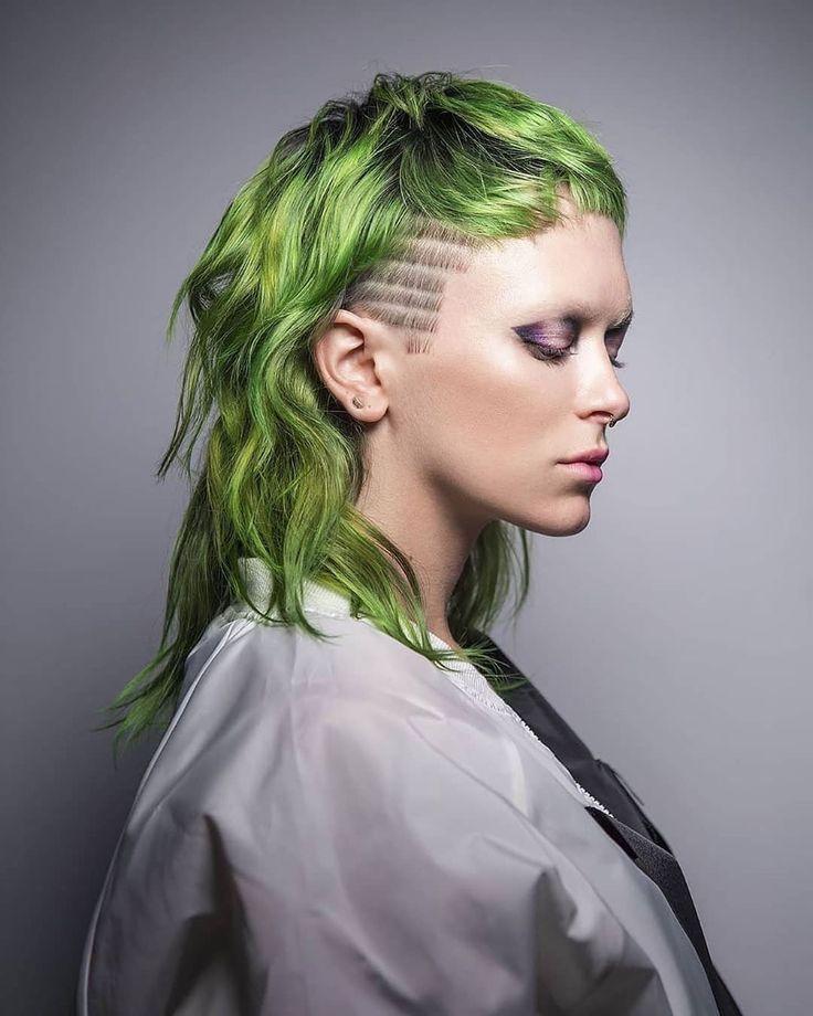 50 erstaunliche lange Frisuren u. Schnitte 2019 - einfache überlagerte lange Frisuren