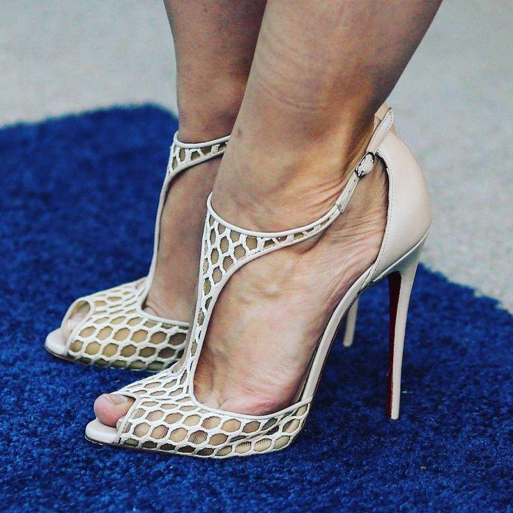 "shoes and heels (@sarp_dogukanli) on Instagram: ""#foot#feet#ayak#ayakkabi#ayakkabim#topuk#topuklu#heels#highheels#ask#love#tutku#sexy#instaheels#fetish#mistress#shoeplay#shoeporn#pain#aci#instashoes#ayakkabiaski#fetisizm#cekici#trampling#instafeet#shoe#shoes#myshoe#domination"""