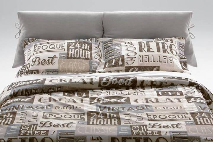 Best 70 flou linens images on pinterest home decor - Biancheria letto flou ...