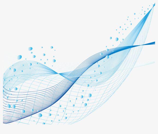 Vector Creativo Lineas Material Png Y Vector Background Design Vector Abstract Wallpaper Backgrounds Background Design