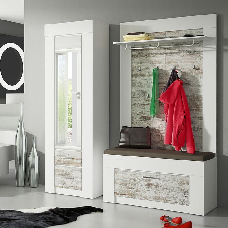 Best 25 garderoben set ideas on pinterest garderobenset for Garderoben set metall