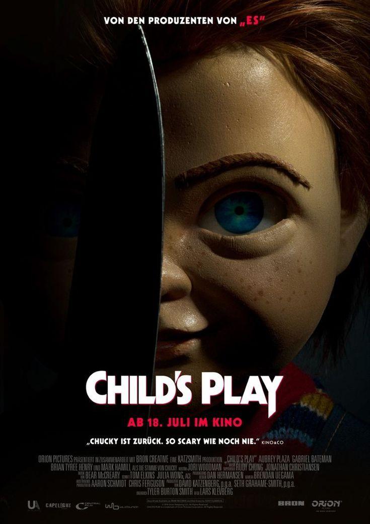 Kinder Filme Online Stream