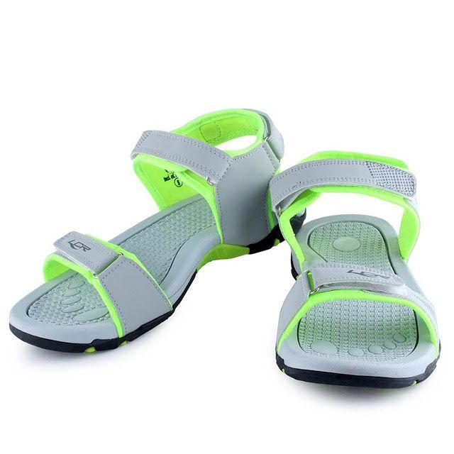 NimbleBuy: Lancer Sandal(BEST BUY)