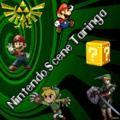 Aqui encontraran la lista de juegos de Wii que han subido los usuarios de La Nintendo Scene Taringa. Para encontrar sus juegos más rapido: Presionen Ctrl + F o F3 y les saldrá un buscador, y ahí buscan lo que quieran PD2: Los Mirrors estan...