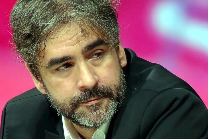 160 Bundestagsabgeordnete fordern Freilassung des in Ankara inhaftierten Journalisten Deniz Yücel