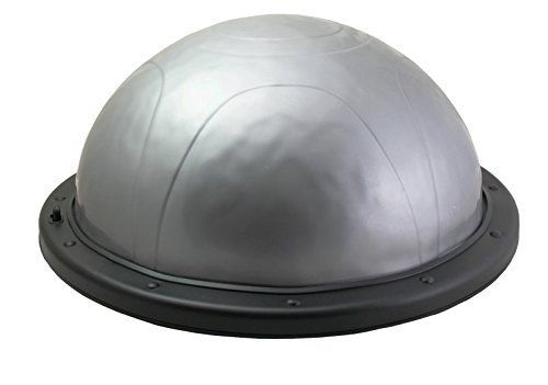 Fitness-MAD Air Dome Pro 2 by Fitness Mad. Fitness-MAD Air Dome Pro 2.
