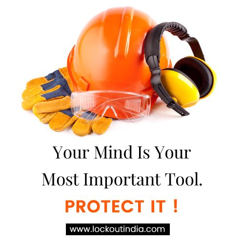 https://i.pinimg.com/736x/12/e5/4d/12e54d3fbb51bc76cb0bc77cd556f29f--workplace-safety.jpg