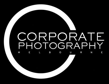 Corporate photography: Gives a New Look to Your Company