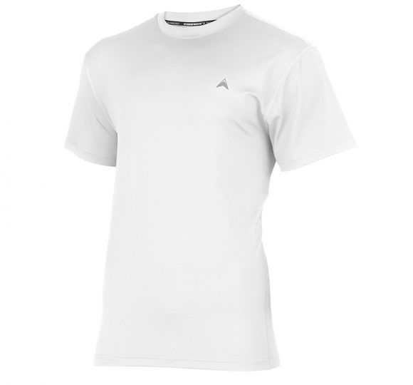 The go-to choice for athletes as well as anyone else who wants to stay cool and comfortable, our cooling shirts for men will revolutionize your wardrobe!