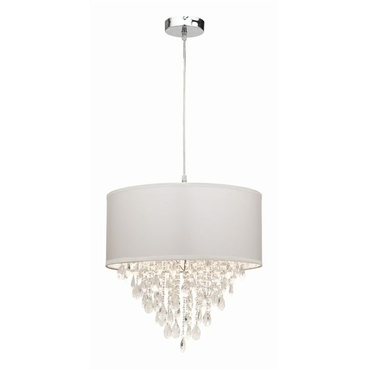 Bunnings Bathroom Vanity Lights : Mercator Giselle Pendant Light - Bunnings Warehouse Dressing room Pinterest Pendants ...