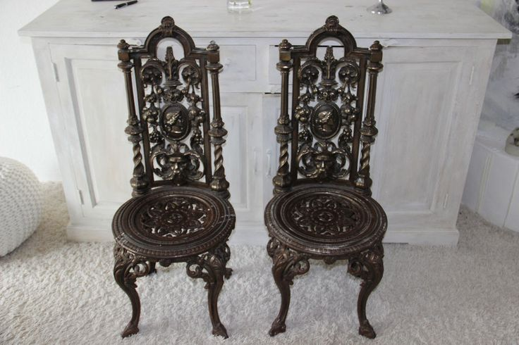 1000 images about gusseisen on pinterest irons renaissance and berlin. Black Bedroom Furniture Sets. Home Design Ideas
