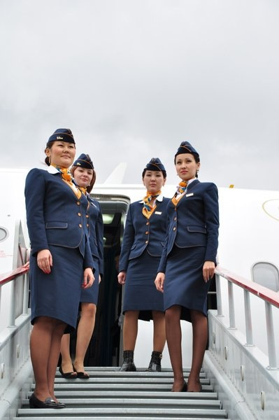 125 Best Airlines Images On Pinterest Cabin Crew Flight