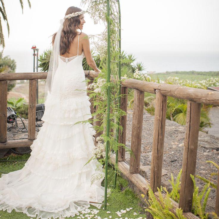Venta de vestidos de novia en maracaibo