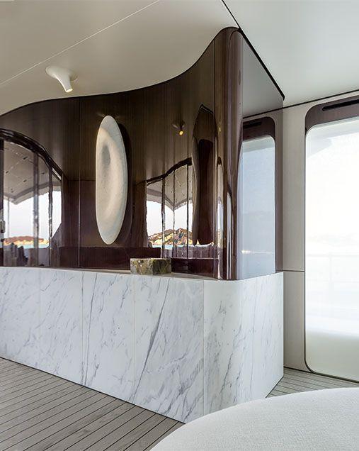 Amazing Interior Design Studio, Salvagni Architetti Is An Architecture And Design  Firm, Based In Rome Good Ideas