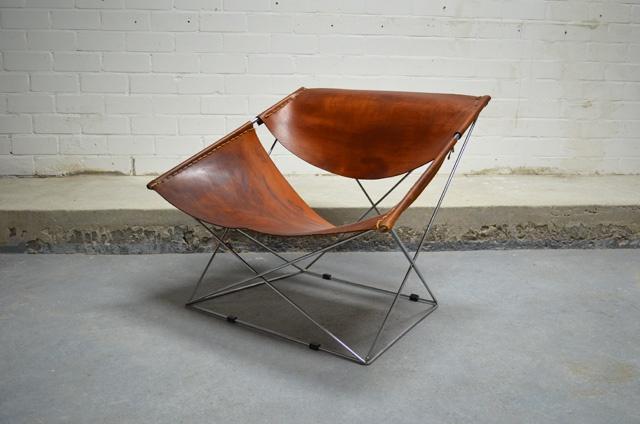 Destijds Design | nieuw