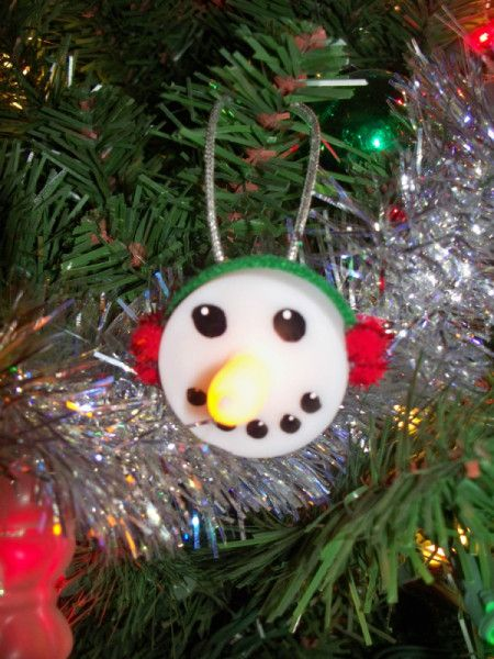 1000 Images About Tween Library Crafts Holiday On