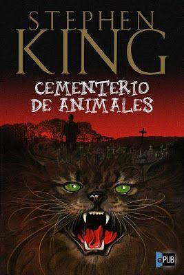 Fragmentos : Cementerio de Animales