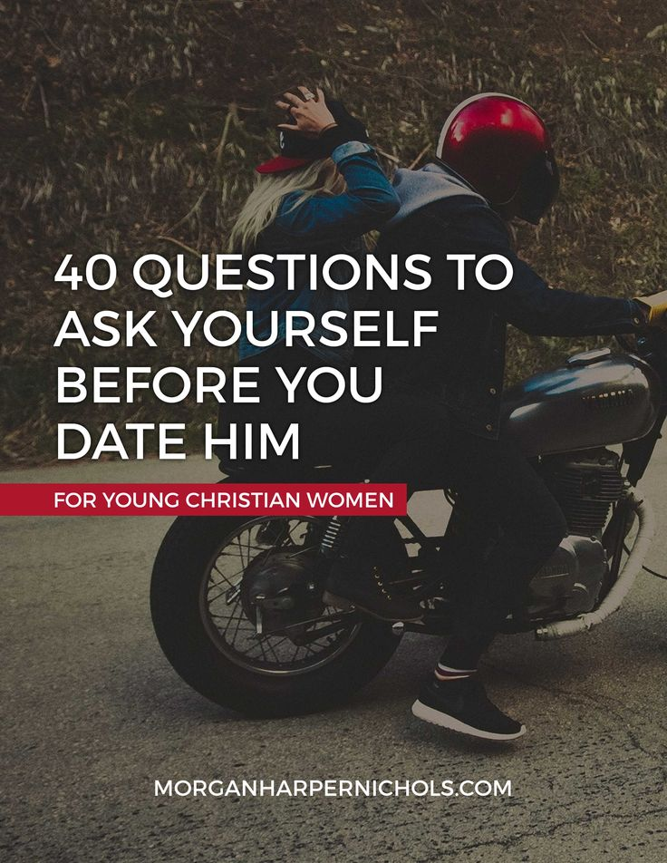 Dating christian ask a quewstion