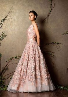 14 Favourite Finds for Brides! Shyamal & Bhumika's Romantic Collection…