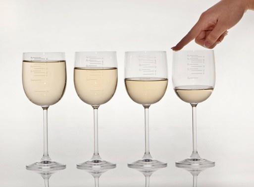 Musical Wine Glasses #wine #Glasses wine-things