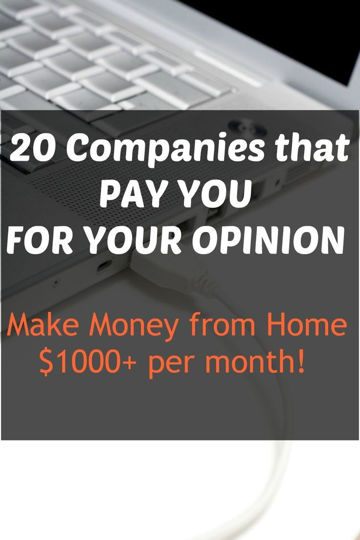 make money from home surveys 13511 best share blog biz tips group board images on 7835