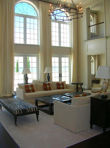 Extra Large Living Room Wall Art: 1000+ Ideas About Extra Long Curtains On Pinterest