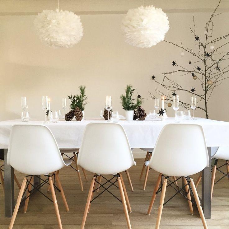 balkonmöbel gartenmöbel ideen putzen tipps DIY Projekte Pinterest - küche putzen tipps