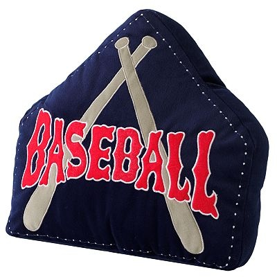 17 Best Images About Baseball Decor On Pinterest