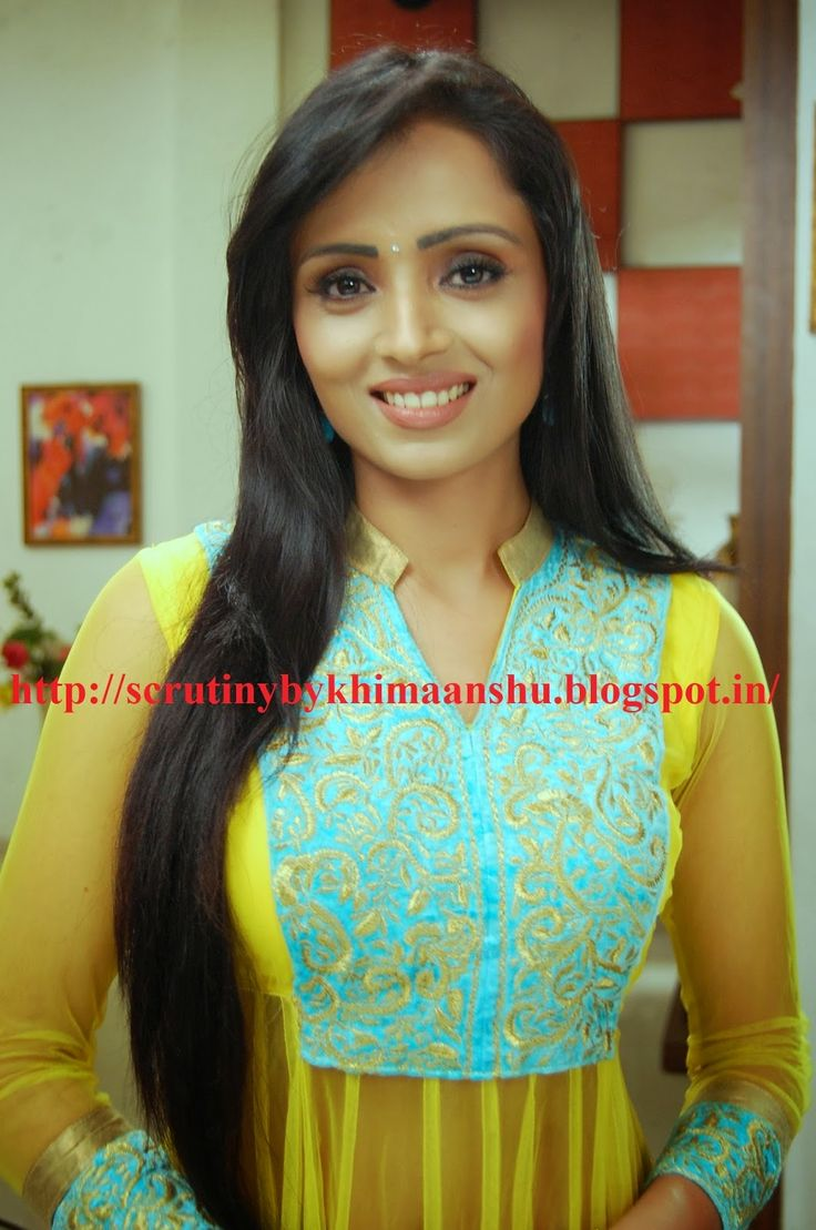Forum on this topic: Aubrey Cleland, parul-chauhan-2007/