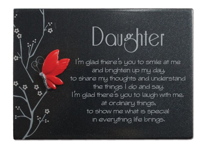 Daughter Quote Inspirational Gift For Daughter Birthday: Best 20+ Birthday Poems For Daughter Ideas On Pinterest