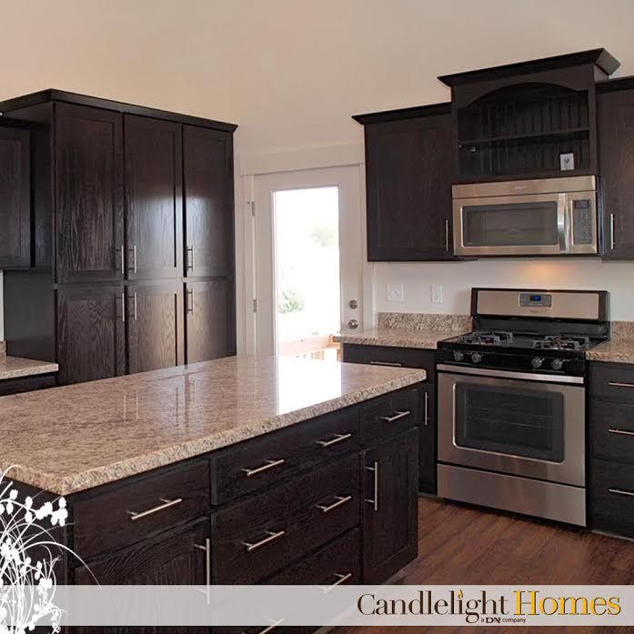 Kitchen Cabinets Utah 232 best candlelight kitchens images on pinterest | utah, home