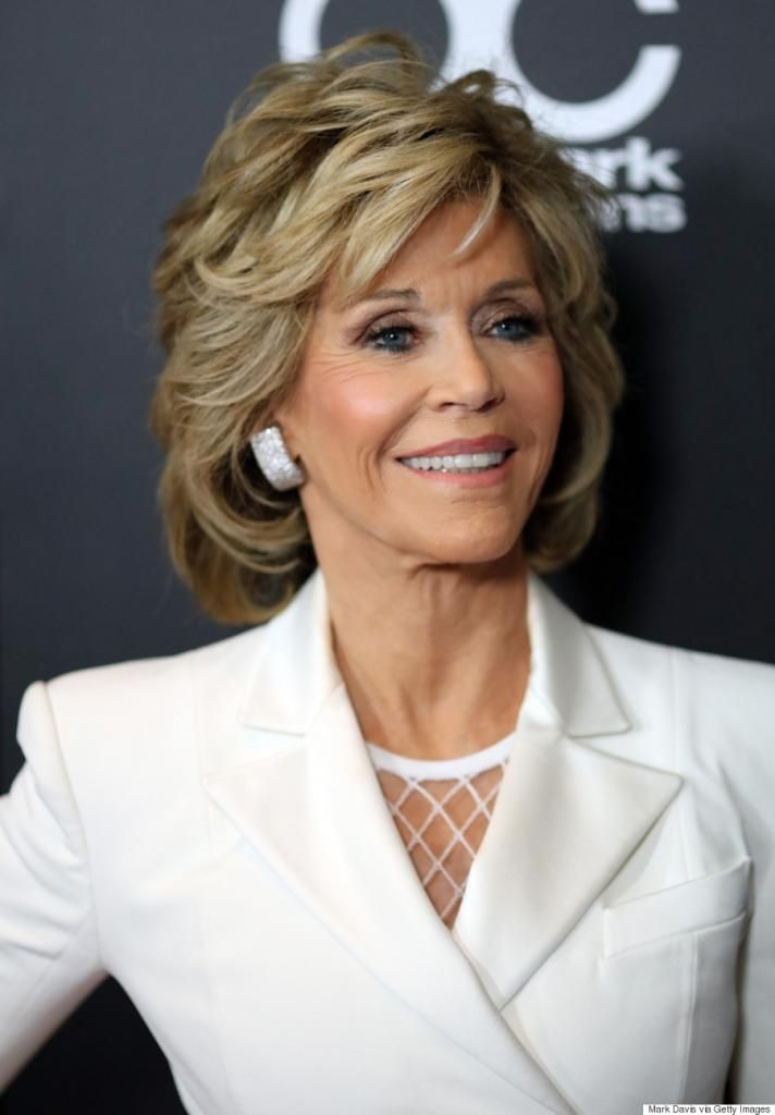 1000+ Images About Jane Fonda On Pinterest   Jane Fonda, Cannes And