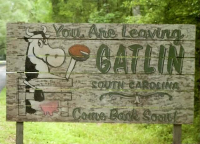 Gatlin South Carolina Map.We Re 500 Lollipop Drops Away From Reading 8 Chapters Of