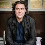 Micky Flanagan announced Dublin date on his new tour An' Another Fing...  Micky Flanagan has announced his An' Another Fing… tour dates for next year. It's 16 confirmed dates so far and his first arena tour in three years. The stand-up show performer will stop in Dublin on Thursday October 19 at 3Arena. Micky has become one ... #MickyFlanaganTour http://rock.ly/8dq0n